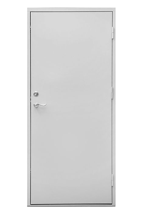 Panel doors  sc 1 st  Sta?i & Sta?i - Outer doors - Panel doors